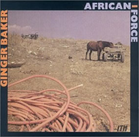 1987 African-Force