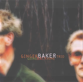 1994 & Charlie Haden & Bill Frisell – Going Back Home