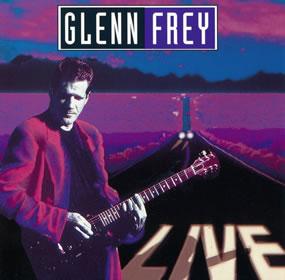 1993 Live