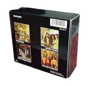 1986 Box Set