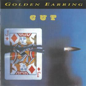 1982 Cut