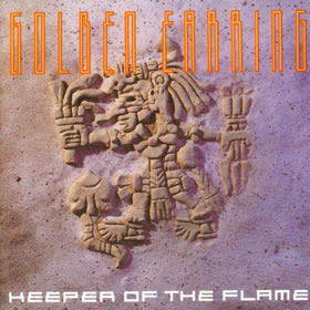 1989 Keeper of the Flame