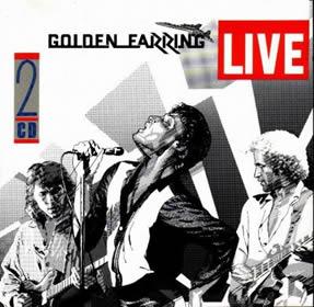 1977 Live