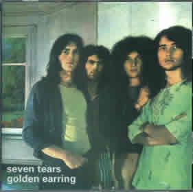 1971 Seven Tears