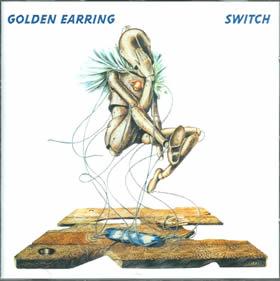 1974 Switch