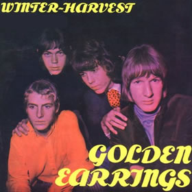 1967 Winter Harvest
