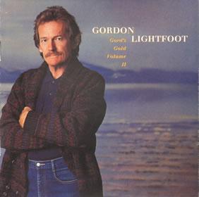 1988 Gord's Gold II