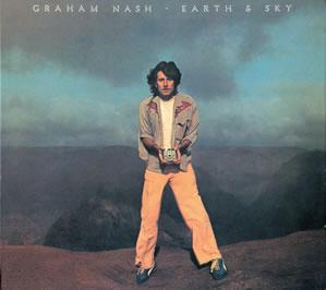 1979 Earth & Sky