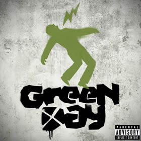 2016 The Green Day Collection