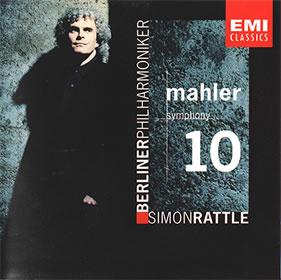 2000 Symphony No. 10