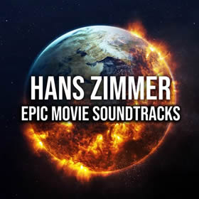 2021 Epic Movie Soundtracks