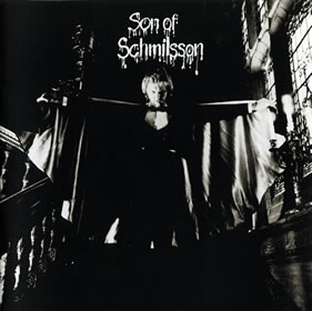 1972 Son Of Schmilsson