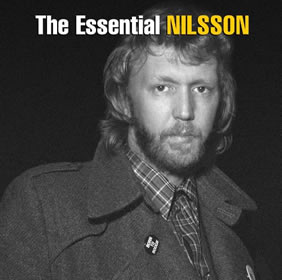 2013 The Essential Nilsson