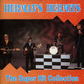 1990 The Super Hit Collection