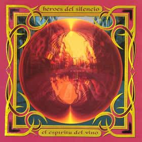 1993 El Espiritu Del Vino – 20th Anniversary Edition