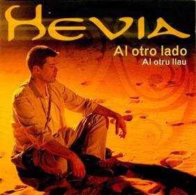 2000 Al Otro Lado (Al Otro Llau)