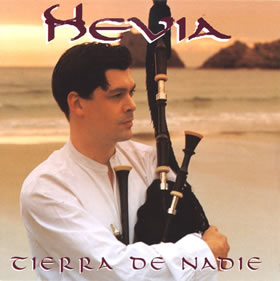 1998 Tierra de Nadie