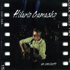 1997 En Concierto