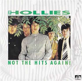 1986 Not The Hits Again!