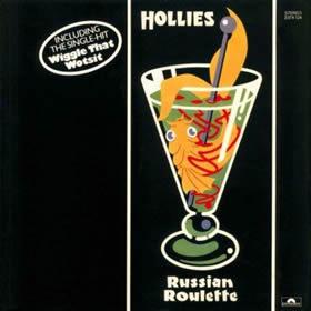 1976 Russian Roulette