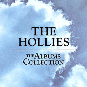 2009 The Albums Collection