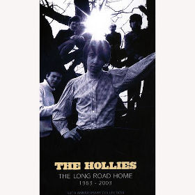 2003 The Long Road Home 1963-2003 – 40th Anniversary Collection