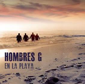 2011 En La Playa