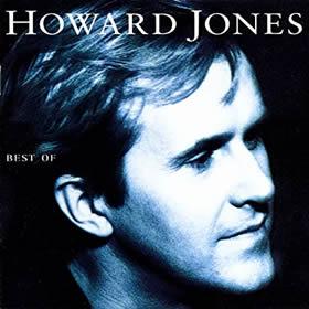 1993 Best Of