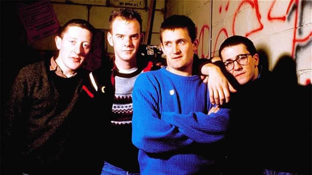 Housemartins – The