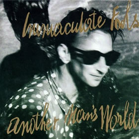 1990 Another Man´s World