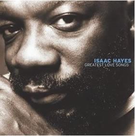 2004 Greatest Love Songs