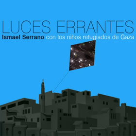 2013 Luces Errantes – CDS