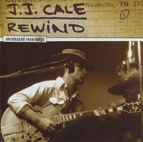 2007 Rewind – Unreleased Recordings