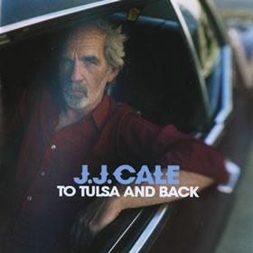 2004 To Tulsa And Back