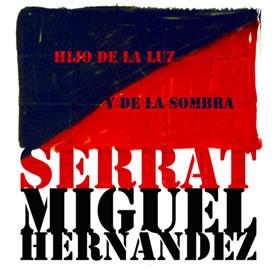 2010 Hijo De La Luz y De La Sombra