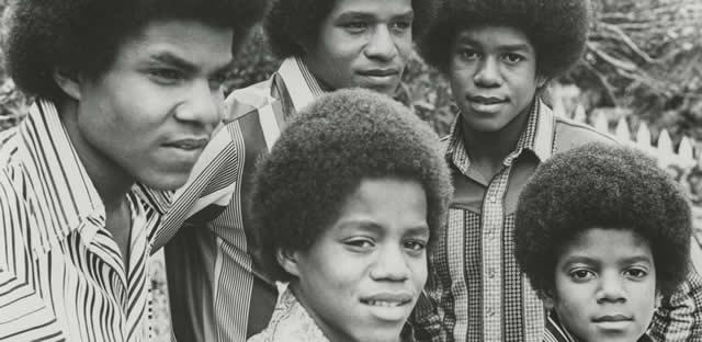 Jackson 5 - The