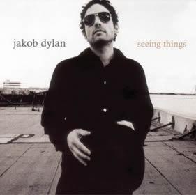 2008 Seeing Things