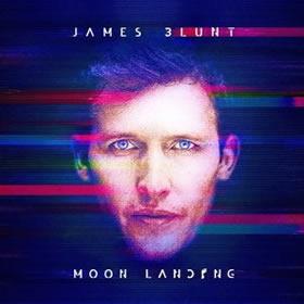 2013 Moon Landing – Deluxe Edition