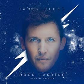 2013 Moon Landing – Apollo Edition