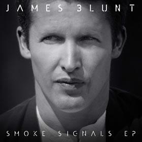 2014 Smoke Signals – CDM