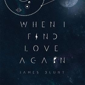 2013 When I Find Love Again – CDM