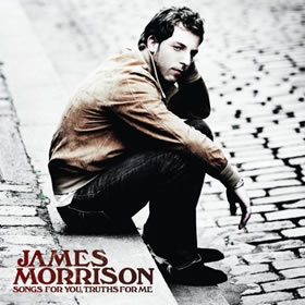 2008 Songs For You Truths For Me – Deluxe Edition