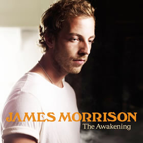 2011 The Awakening – Deluxe Edition