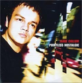 2002 Pointless Nostalgic