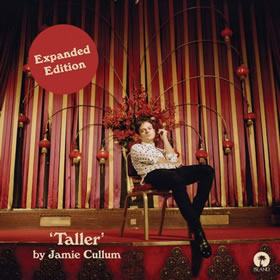 2019 Taller (Expanded Edition)