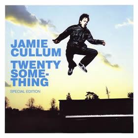 2004 Twentysomething – Reedicion especial