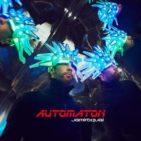 2017 Automaton