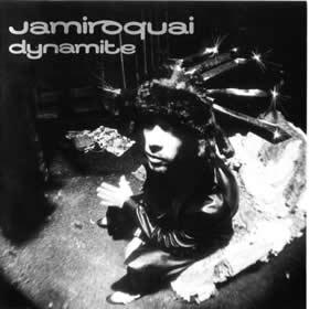 2005 Dynamite