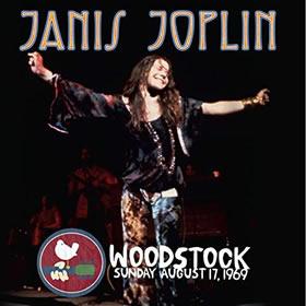 2019 Woodstock Sunday August 17 1969 – Live