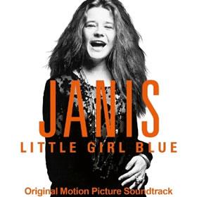 2016 Janis – Little Girl Blue – BSO